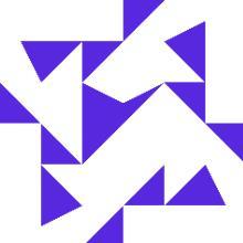 dennisx's avatar