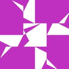 Dennly's avatar