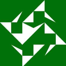 DennyCorbett1's avatar