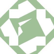 Dennyhmc's avatar