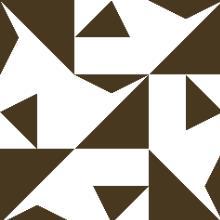 Dennys_MM's avatar