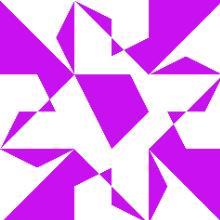 Denperth's avatar