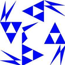 densac's avatar