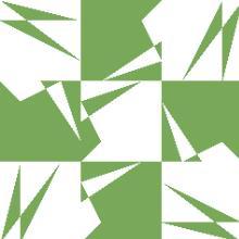 densei27's avatar