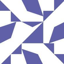 DenSolis's avatar