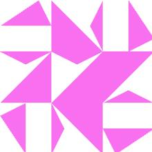 Denstar100's avatar