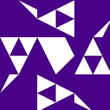 DentMW's avatar