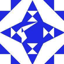Denver6000's avatar