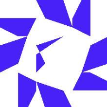 DenXII's avatar