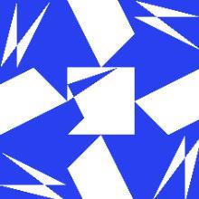 Denxl's avatar