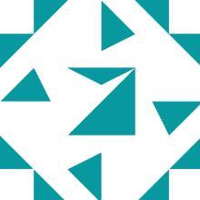 Denzo87's avatar