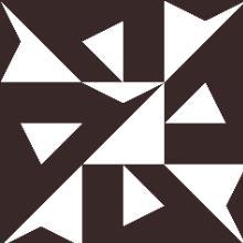 depalleter's avatar