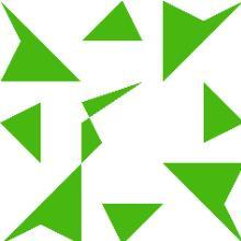 DEPLACIN's avatar