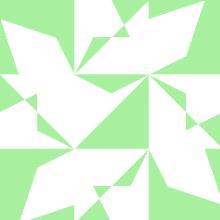 DeployInTx's avatar