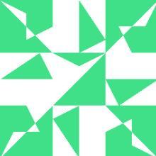 depp255's avatar