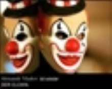 Der-Clown's avatar