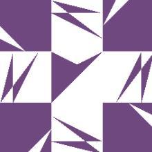DerBogi's avatar