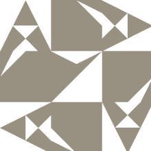 Derbysparky's avatar