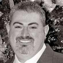 Derek.Wilkes's avatar