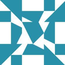 Derek_K's avatar
