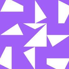 DerekBrown's avatar
