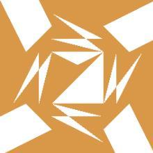 DerekSummers3's avatar