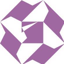derekw10's avatar