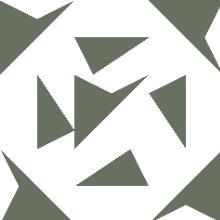 DEREKWLK's avatar