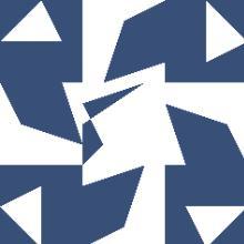derevyankoal's avatar