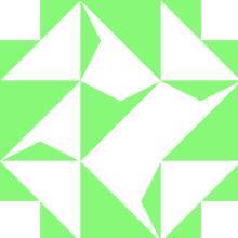 derigu's avatar