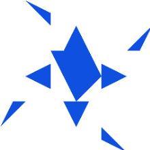 Derk1972's avatar
