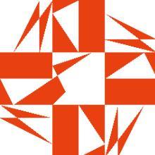 dermanuel1997's avatar