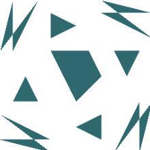 derosdofer's avatar