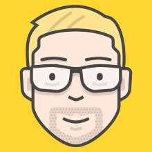 avatar of aadsso-1live-com00037ffed6a4e9ff