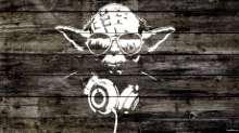 Derryn's avatar