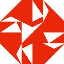 derson333's avatar