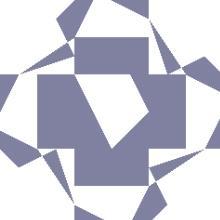 DerStauner's avatar