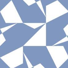 DerTorsten's avatar