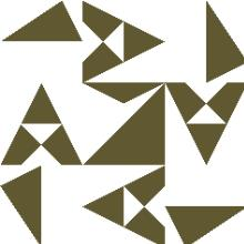 deruiz's avatar