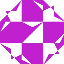des02's avatar