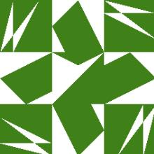 des08's avatar