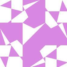 Desacampos's avatar