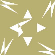 Desarrollador2011's avatar