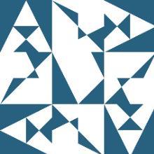 Desarrollos33's avatar