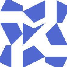 DESCYBER's avatar