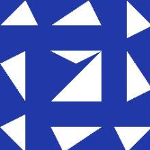 DesdeCero's avatar