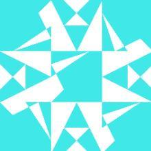 Desecam's avatar