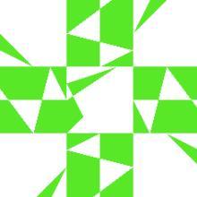 Desenfoque's avatar