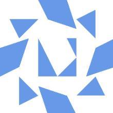 desertchief's avatar
