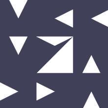 DesianIbro's avatar